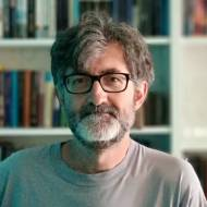 José Antonio Serrano Bergali